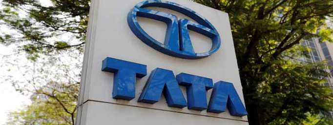 Tata Motors Group global wholesales down by 27 pc