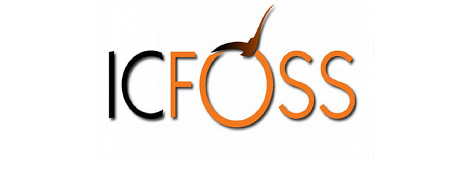 ICFOSS announces training for women to revive career