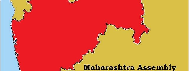 6 ministers of Maharashtra government are trailing