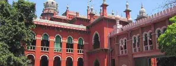Madras HC dismisses petition to postpone Nanguneri by-poll