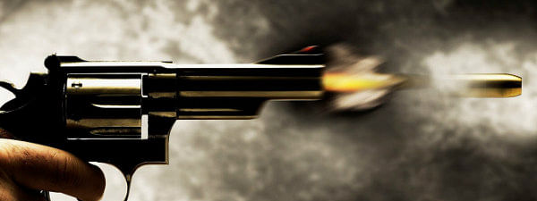 Former Gram Pradhan shot dead in UP