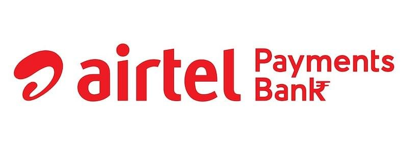 Airtel Payments Bank partners with ICICI Prudential Life
