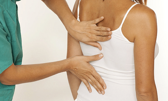 80-90 pc cases of back-ache are treatable without surgery: Dr Vasavada