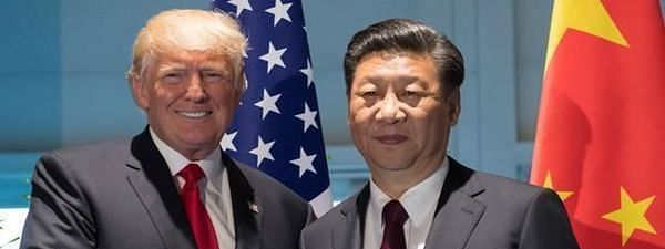 US, China close to accord on trade deals
