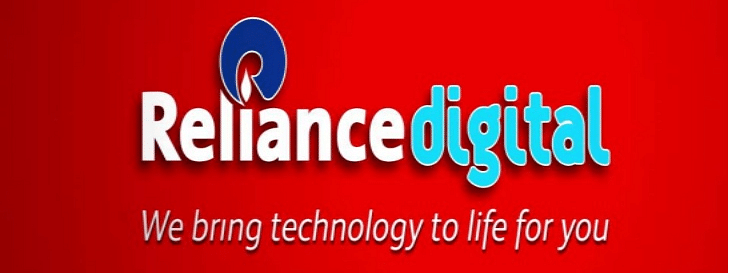 Reliance Digitals launches 'Festival of Electronics'