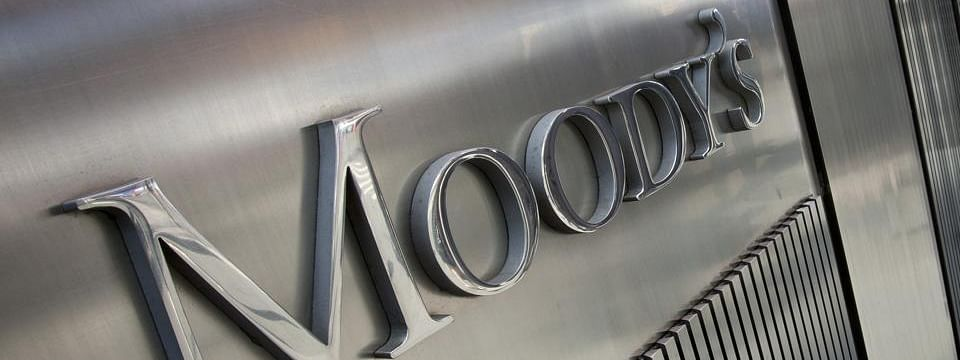 Moody's lowers growth forecast for India