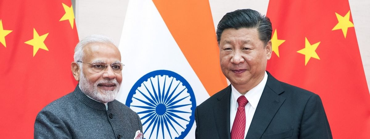 All eyes on Modi-Xi meet as Kashmir leaves Pakistan, China high and dry