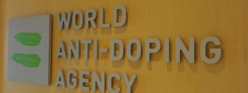 WADA confirms about response from Russia on anti-doping lab