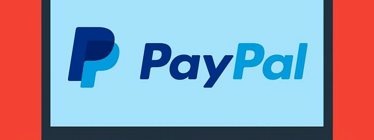 PayPal India launches 'Ab Diwali 365 days wali'