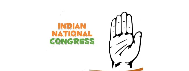 Cong announces final lists of six candidates for Haryana assembly polls
