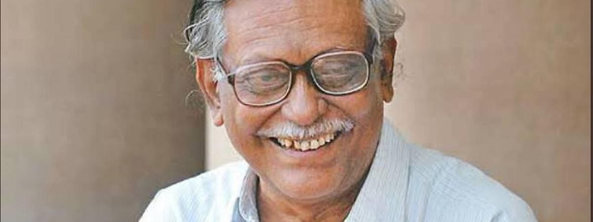 Veteran CPI leader Gurudas Dasgupta passes away at 83