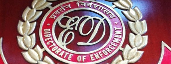 Property worth Rs 1,489 cr attached in Adarsh Credit Co-op Society scam