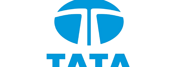 Tata Motors up by 16.54 pc to Rs 147.95