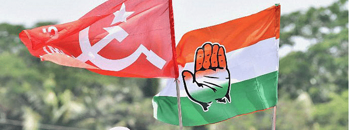 Voters reject caste games; no real win for fronts in bypolls
