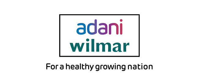 Adani Wilmar to launch India's first branded ready-to-cook Khichdi