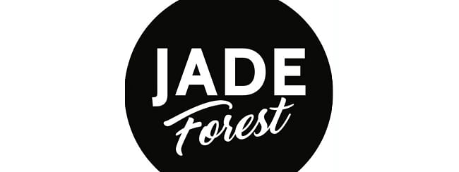 Jade Forest takes over bars, restaurants, homes and beverage industry