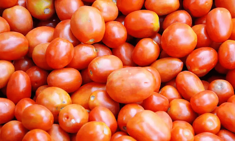 Tomato prices surge to Rs 400/kg in Pakistan