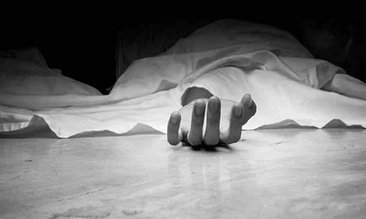 Bodies of 3 brothers who committed suicide in Ludhiana recovered