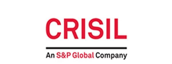 Credit quality pressure intensified in India: Crisil