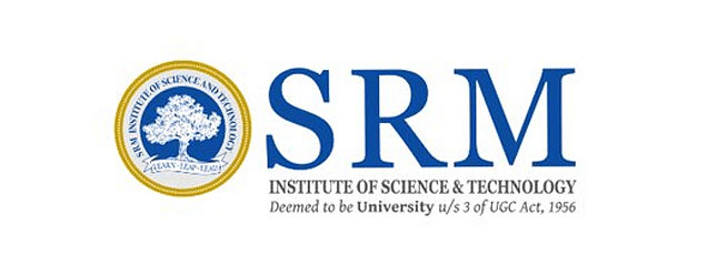 SRIMST placements : 6,500+ offers , Microsoft offers Rs 41.6 lakh pa