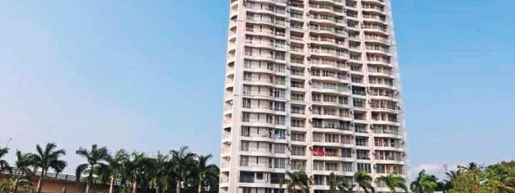 Maradu Flat: Owners to get compensation