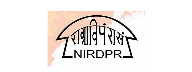 Unsafe working conditions & Child labour major concerns in TN, UP :NIRDPR study