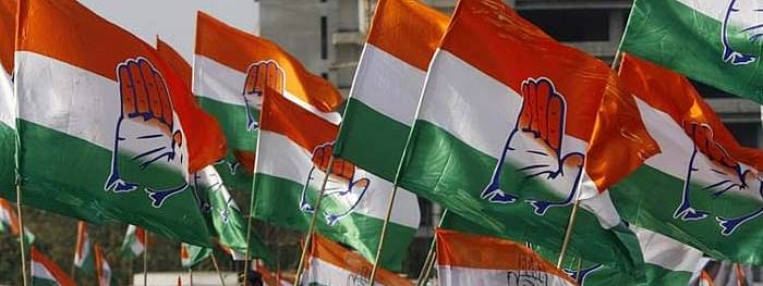 Congress releases third list of 20 candidates for Maharashtra