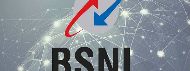 'Delay in repairing technical snags leave BSNL customers in limbo