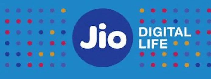 Reliance Jio refutes COAI stance on industry