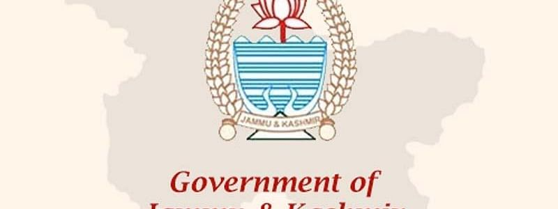 DNB courses to be introduced in tertiary level, district hospitals in J&K