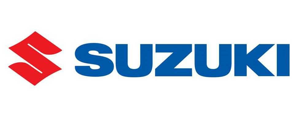 Suzuki Motorcycle India records highest ever sales in September