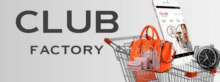 E-commerce player Club Factory raises $100mn in series D funding