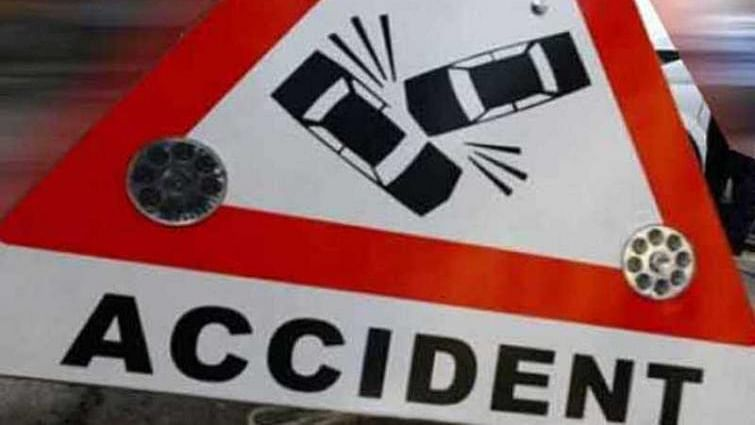 Road accident claims nine lives in Gujarat