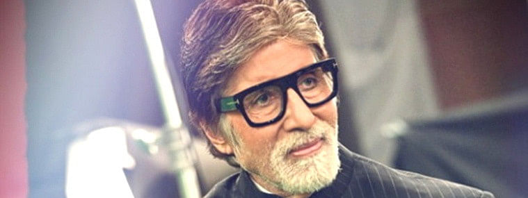 50th IFFI to showcase 241 films, Amitabh's selected movies to be screened in Goa