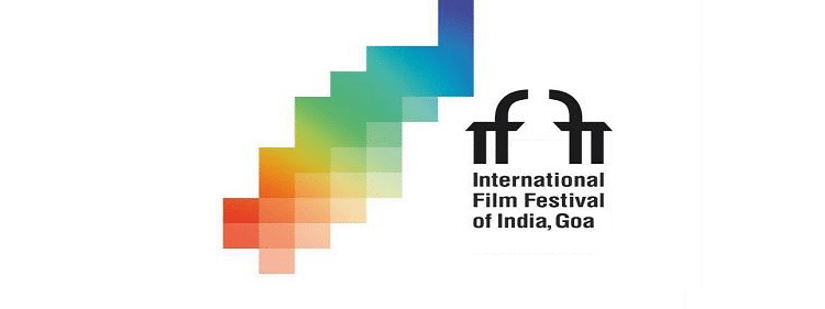 Films with audio description for visual impaired at IFFI: Javadekar