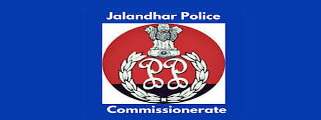 Main accused in Jalandhar explosion case held