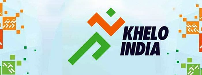Khelo India: Selection for Punjab teams from Oct 13