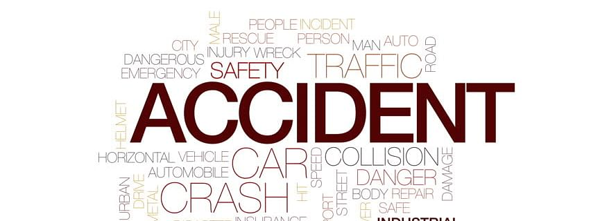 Woman killed in road accident
