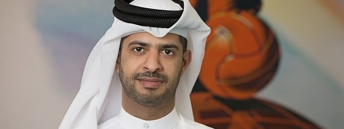 Qatar expects one million visitors during World Cup 2022 - CEO