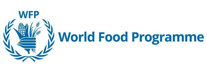 WFP teams up for school education