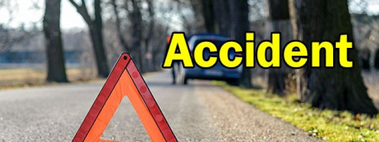Eight dead in two road accidents in Tumakuru