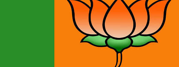 K'taka BJP chief hints at tickets to disqualified MLAs in Dec 5 byelection