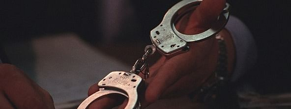 ACB arrests Life Care Drugs MD in ESI scam