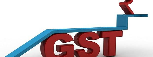 GST guidelines revised for purchase of vehicles by disabled