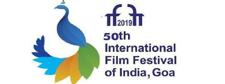 50th IFFI to showcase Oscar-winning films