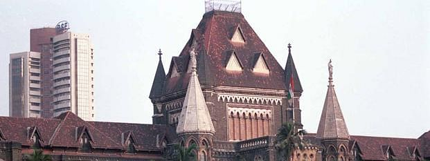 Bombay HC rejects bail for 29 activists, Plea for stay on tree-felling
