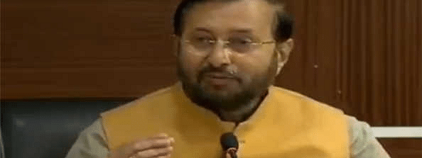 Delhi to get BS6-compliant vehicles in Apr 2020: Javadekar