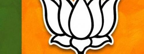 Haryana: latest counting position backs BJP