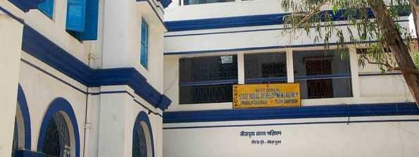 National awards for Bengal gram panchayats win