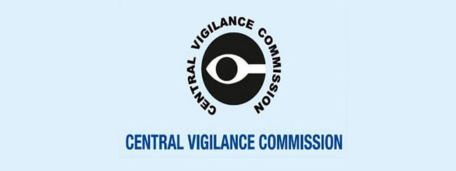 Vigilance Awareness Week from Oct 28 to Nov 2